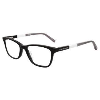 Jones New York Petites J236 Eyeglasses